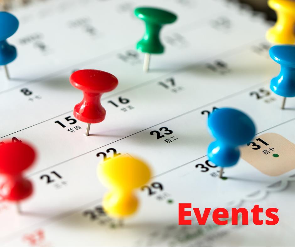Fun-Nominal Events