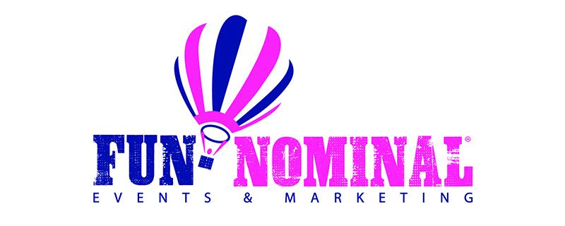 Fun-Nominal Logo_Horizontal